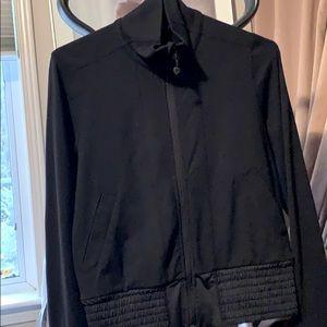 Vintage Lululemon jacket size 6
